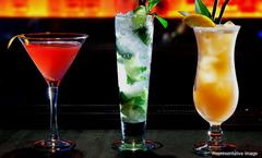 The People & Co., DLF Cyber City, Gurgaon, deal image - Magicpin
