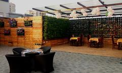 Eastside Cafe and Restaurant, Dwarka, New Delhi, deal image - Magicpin