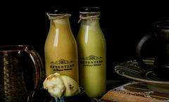 Keventers, Ambience Mall, Gurgaon, deal image - Magicpin