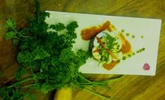 C Square Cafe, Golf Course Road, Gurgaon, deal image - Magicpin