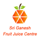 Sri Ganesh Fruit Juice Centre, Old Airport Road, Bangalore, logo - Magicpin