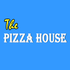 The Pizza House, Prem Nagar, Prem Nagar logo