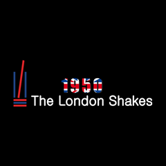 The London Shakes, Ghatkopar East, Ghatkopar East logo