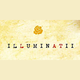 Cafe Illuminatii, Khan Market, New Delhi, logo - Magicpin