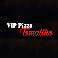 Vip Pizza Tomatino, Sector 20, Sector 20 logo