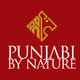 Punjabi by Nature, Sector 29, Gurgaon, logo - Magicpin