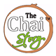 The Chai Story, Satyaniketan, New Delhi, logo - Magicpin