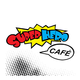 Super Hero Cafe, GTB Nagar, New Delhi, logo - Magicpin