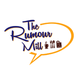 The Rumour Mill, Sector 7, Chandigarh, logo - Magicpin