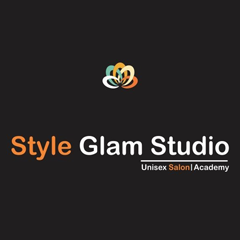 Style Glam Studio, Sector 50, Sector 50 logo