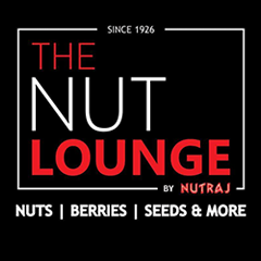 The Nut Lounge, Green Park, Green Park logo