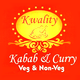 Kwality Kabab & Curry, Sector 14, Gurgaon, logo - Magicpin