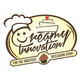 Creamy Innovation, Sector 21, Gurgaon, logo - Magicpin