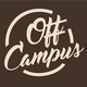 OFF Campus, Satyaniketan, New Delhi, logo - Magicpin