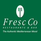 Fresc Co, Janpath, New Delhi, logo - Magicpin