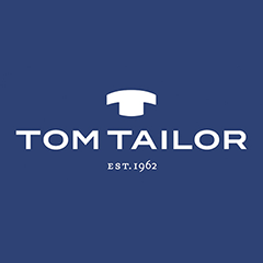 Tom Tailor, Ambience Mall, Ambience Mall logo
