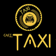 Taxi - World Food Cafe, Vijay Nagar, New Delhi, logo - Magicpin