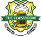 The Classroom, Sector 29, Gurgaon, logo - Magicpin