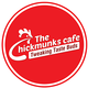 Chickmunks Cafe, Sector 50, Noida, logo - Magicpin