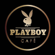 Playboy Cafe, Golf Course Road, Gurgaon, logo - Magicpin