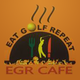 Eat Golf Repeat, Satyaniketan, New Delhi, logo - Magicpin