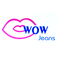 Wow Jeans, Connaught Place (CP), Connaught Place (CP) logo