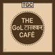 The GolChakar, Kalkaji, New Delhi, logo - Magicpin