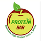 Protein Bar, Connaught Place (CP), New Delhi, logo - Magicpin