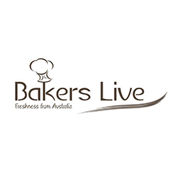 Bakers Live-Sector 14,Gurgaon