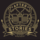 After Stories, Sector 29, Gurgaon, logo - Magicpin