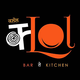 Kalol Bar Te Kitchen, Rajouri Garden, New Delhi, logo - Magicpin