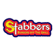 Stabbers, Connaught Place (CP), New Delhi, logo - Magicpin