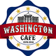 Washington Cafe, GTB Nagar, New Delhi, logo - Magicpin