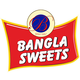 Bangla Sweets, Kirti Nagar, New Delhi, logo - Magicpin