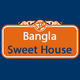 Bangla Sweet House, Connaught Place (CP), New Delhi, logo - Magicpin