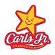 Carl's Jr., Golf Course Road, Gurgaon, logo - Magicpin