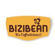 Bizibean, MG Road, Gurgaon, logo - Magicpin