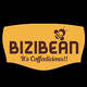 Bizibean, Golf Course Road, Gurgaon, logo - Magicpin