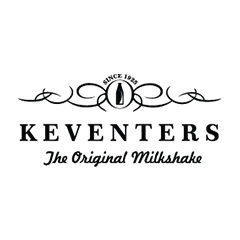 Keventers, The Mall Road, The Mall Road logo