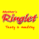 Mother Ringlet Tasty & Healthy, Sector 31, Gurgaon, logo - Magicpin