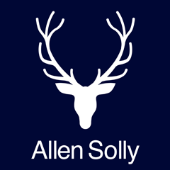 Allen Solly, Jagnath Plot, Jagnath Plot logo