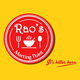 Rao's Meeting Point, Sohna Road, Gurgaon, logo - Magicpin