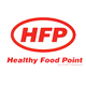 Healthy Food Point, Sohna Road, Gurgaon, logo - Magicpin